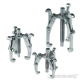 Bearing & Gear Puller set of 3